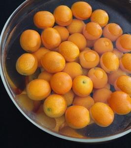 薫ル柑橘 version3