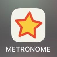 おすすめのメトロノームアプリ