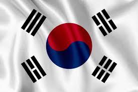 【嫌韓】また韓国人がいやがる!実は激しかった中国人の嫌韓