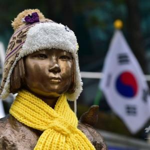 【1人当たり2億ウォン】韓国元慰安婦らが日本政府に賠償請求、訴訟始まる 日本政府は「主権免除」訴え欠席