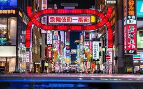 東京 コロナ週90人感染 4割が夜の歓楽街 うち半数は新宿エリアに集中