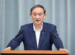 日本企業の資産が現金化された場合の報復措置 在日韓国大使館・サムスン電子日本支社の差し押さえも検討