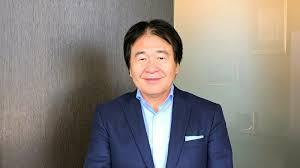 【竹中平蔵氏】「正規雇用は首を切れない。それで非正規雇用を増やさざるを得なかった」「首を切れない社員なんて雇えないですよ!」