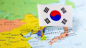 【西日本新聞】嫌韓の背景には「かつて日本よりも下だった国を見下して優越感に浸りたい」という意識がある