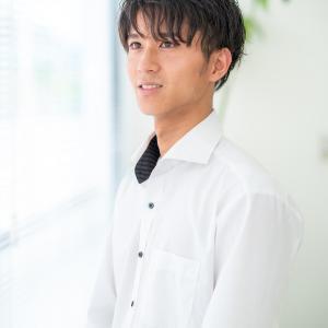 不動産営業マン大野のハチ退治 ~番外編~