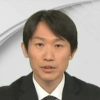 TPP参加したら日本沈没【手玉に取られる日本】