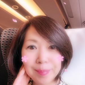 京都へ 帰省〜