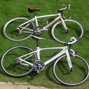 New Bike!!