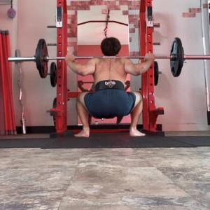 【pl⇒nt.】筋肉に違う刺激を入れる筋トレで新しい反応を待つヾ(≧▽≦)ノ