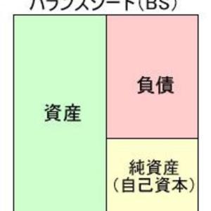 賃貸住宅。家賃で五万円の限界