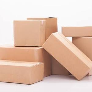 お届け物とマイホーム取得のタイミング
