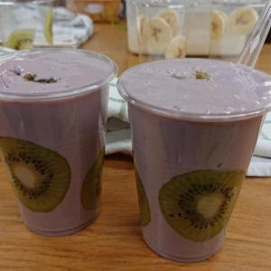 【11/26加古川】美味しい発酵飲料ミキを作りましょう♪