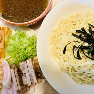 It is arrange!喜多方ラーメン『麺や こたなりん』