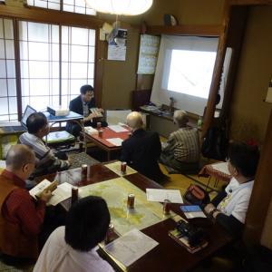 日本ビジュアルコミュニケーション協会50周年記念パーティーを開催しました!!