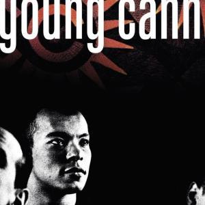【リリース情報】 FINE YOUNG CANNIBALS: Fine Young Cannibals
