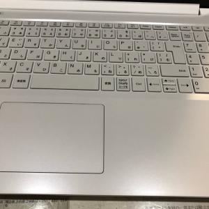 パソコン購入♡焼肉