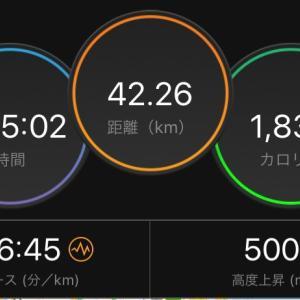 横須賀42K