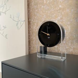カルテル の時計