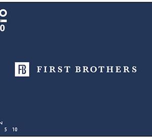 2020年11月の人気株主優待 ファーストブラザーズ(3454)の紹介です。