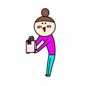 誕生日プレゼントをスムーズに準備する方法