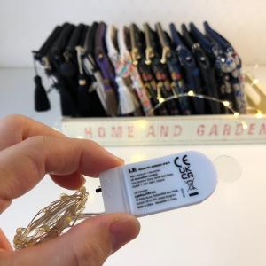 千曲市ふじやイベント「お財布ショルダー展」に向けてラストスパート!助っ人見つけました♪