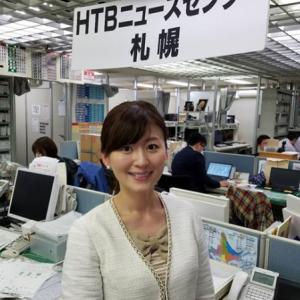 HTB『イチオシ』のPTA特集!