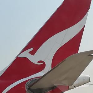 オーストラリア、南半球でのビジネスも考える ヒントと判断