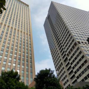 今、なぜ日本縦断で、日中交流を含んだ経済ビジネス会議か~東京都日中のOnline経済会議 8月29日開催!