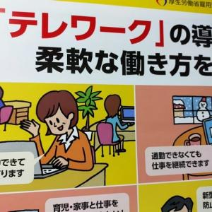 夏の訪日客 昨年数百万人がことしゼロ!さて富士五胡地域の今年は!その課題は