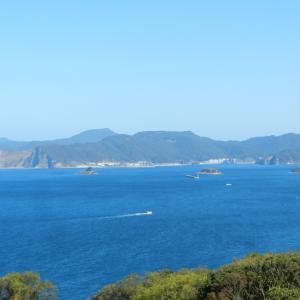 海を見に行こうっ! ( ・д´・)ノォゥ