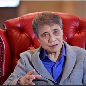 「お金は社会に還元して死ぬ」―「暴走族」安藤忠雄79歳、規格外の人生 2019.09.20