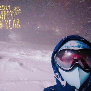 Happy New Year♡