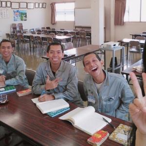 中高生のプライベートクラス