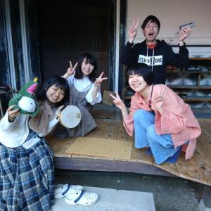 長野県諏訪郡下諏訪町 マスヤゲストハウス マスヤセッション