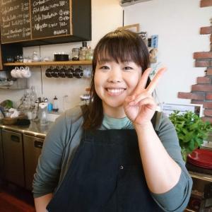 茨城県日立市大甕 キャミオコーヒー