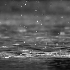 なみだの雨