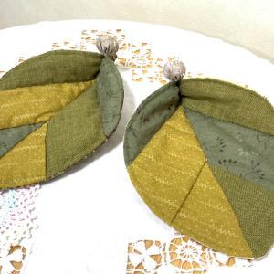 木葉のコースター~