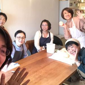 今日の紀子さんは先生ですよん♪