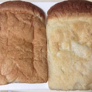 パン食べる時、めっちゃ脳みそフル回転(笑)