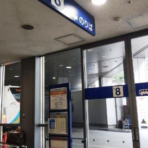 神戸ポートピアホテルで夏休み♪