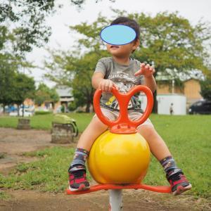 ★子供撮りカメラ、私の作例写真集:2019年9月(オリンパスE-M10mark3+17mmF1.8/45mmF1.8)