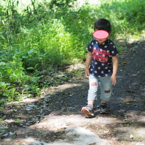 ★子供撮りカメラ、私の作例写真集:2020年5月(オリンパスE-M10mark3+17mmF1.8)