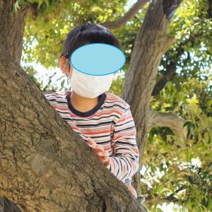 ★子供撮りカメラ、私の作例写真集:2021年4月(オリンパスE-M10mark3+30mmF3.5 Macro)