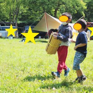 ★子供撮りカメラ、私の作例写真集:2021年5月(オリンパスE-M10mark3+30mmF3.5 Macro)