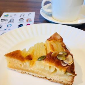 One Day Cafe@クラハコ