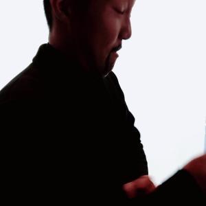 トマホーク田口さん!