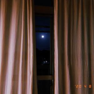 moon.