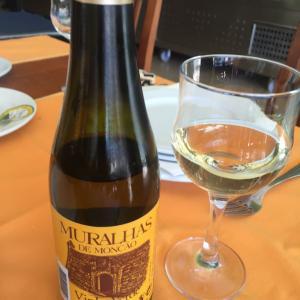 緑のワイン (ポルトガル)