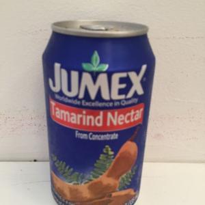 JUMEX タマリンドネクター (メキシコ)