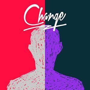 ONE OK ROCK! 曲「Change」を熱く語ってみました(笑)